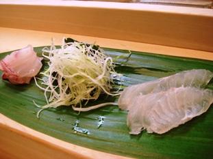 sushiike20060821-001