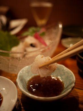 20120627shinpachi-006