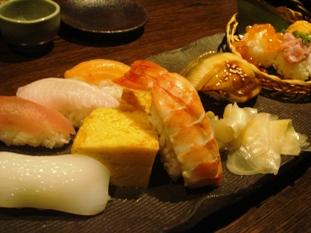 tukinoshizuku20061010-007.JPG
