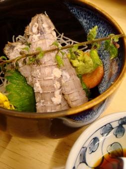 oohashi20080227-004