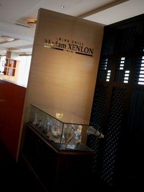 xenlon20101123-001.JPG