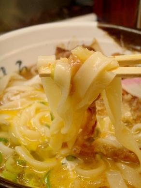 sumiyoshi20090427-009.JPG