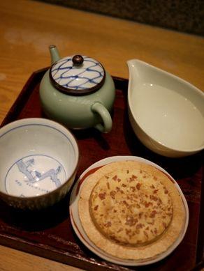 20120116sajin-005.JPG