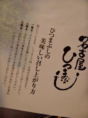 maruya20090428-002.JPG