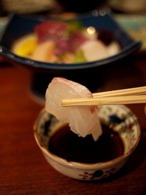 ichifuku20110511-009.JPG