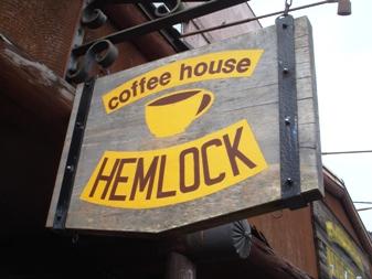hemlock20080221-001