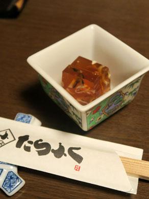 20150602tarafuku-001