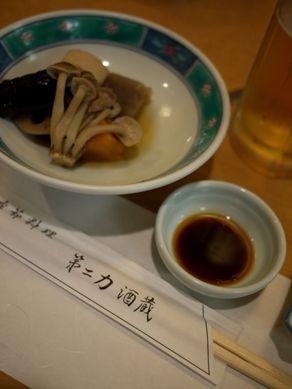 chikara20110915-001.JPG