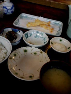 tunahachi20101229-002.JPG