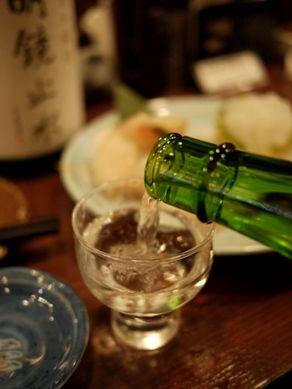 20111220nozaki-005.JPG