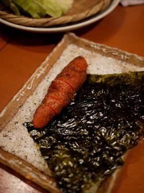 20111227jitokko-007.JPG