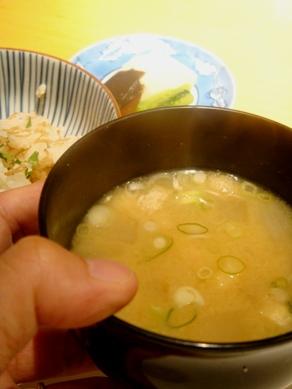iwagawa20080729-011.JPG