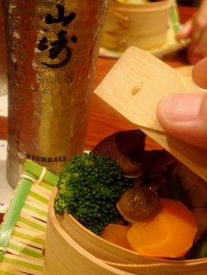 ichifuku20080702-002.JPG