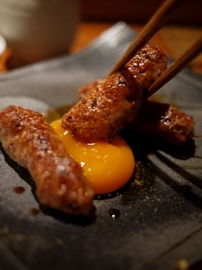 yoshidaya20110714-007.JPG