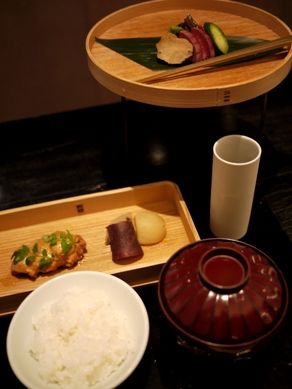 20120118higashiya-004.JPG