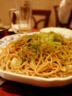 ichifuku20101111-010.JPG