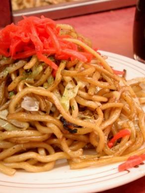 wakatuki20081027-007.JPG
