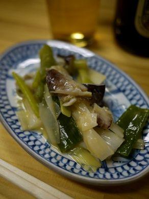 20111213tukinoya-002.JPG