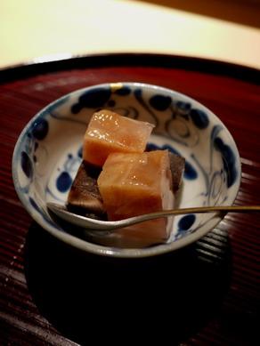 yoshizen20100812-013