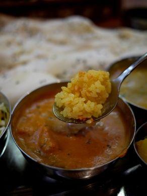 bhandari20110214-005.JPG