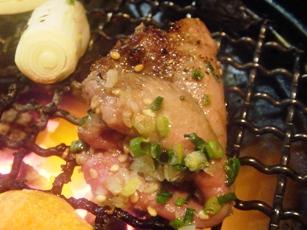 daigo20061201-007.JPG
