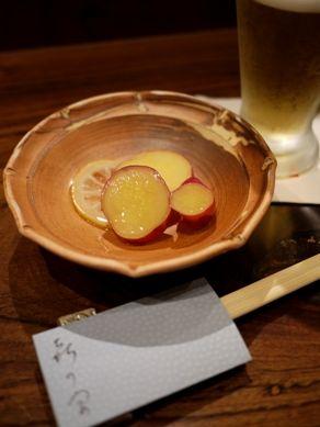 kinoji20110728-002.JPG