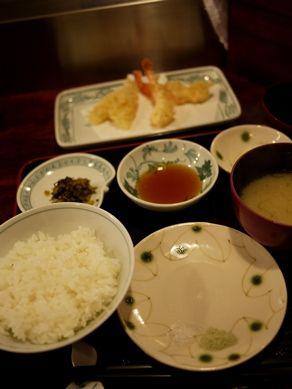 20120302tunahachi-003