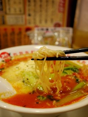 tomato20101030-003.JPG