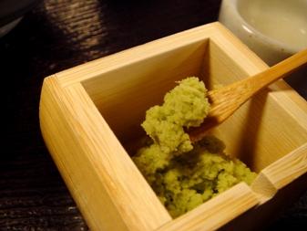 takahashiya20071225-008