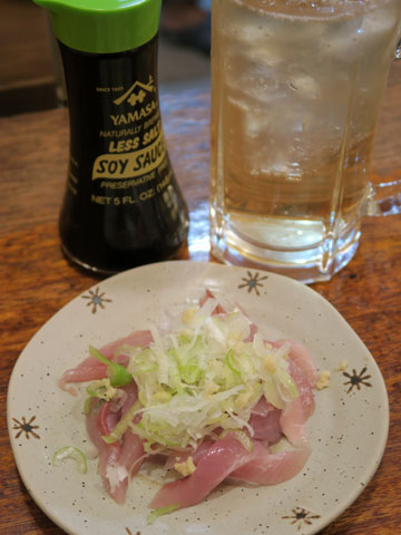 20160519ooshimasakaba-002