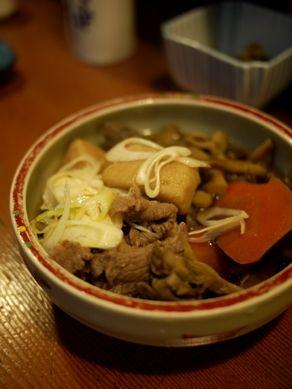 20111216taruhei-007.JPG