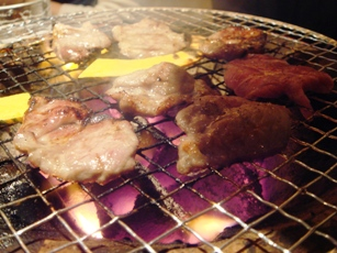 hitujiya20070126-004.JPG