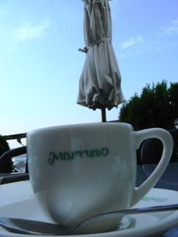 marumo20071109-001