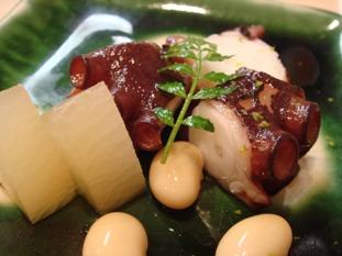 sushiike20060821-002