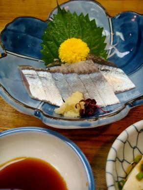 kaneda20080910-003.JPG