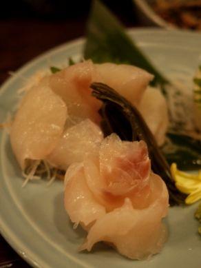 20111220nozaki-003.JPG