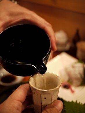 20120627shinpachi-007