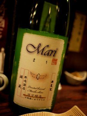 20111220nozaki-008.JPG