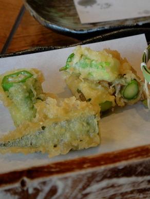 tukumo20100409-010.jpg