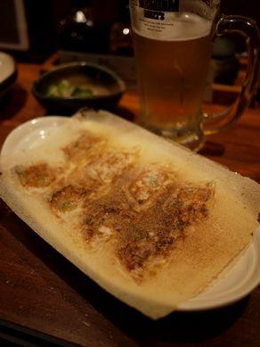 20120607chibisuke-005