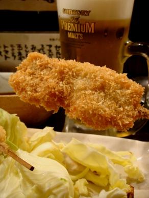 saburo20090212-007.JPG