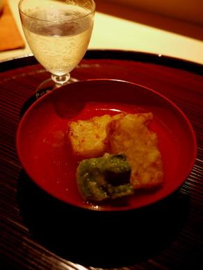 yoshizen20100812-010