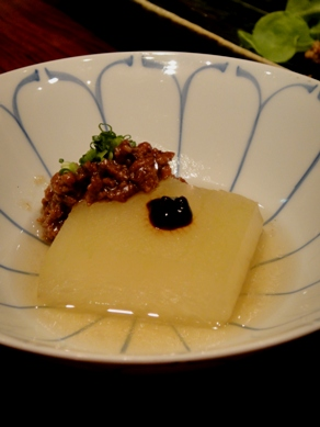 ichifuku20100730-011.JPG