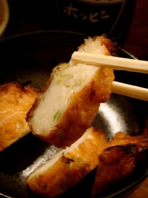 ooshimaya20081120-007.JPG
