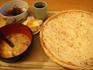 nanakura20070117-001.JPG