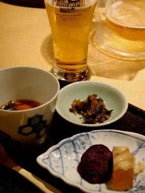 takewaka20090313-002.JPG