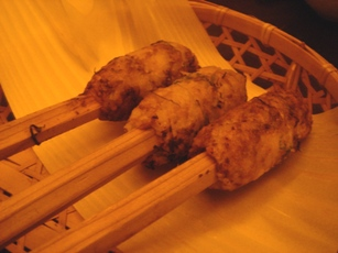 zenmaru20061220-004.JPG
