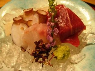 nakahara20060902-004.JPG