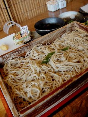 tukumo20100409-002.jpg