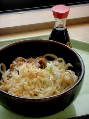 kurayoshi20100420-005.JPG